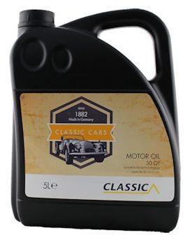 Classic 30 OT | 5-Liter-Kanister
