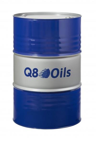 Q8 Formula VX Long Life 5W-30 | 208-Liter-Drum