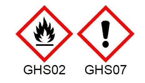 Gefahrgutsymbole-Sonax-H-nde-Desinfektionsmittel-24032020-von-SDB