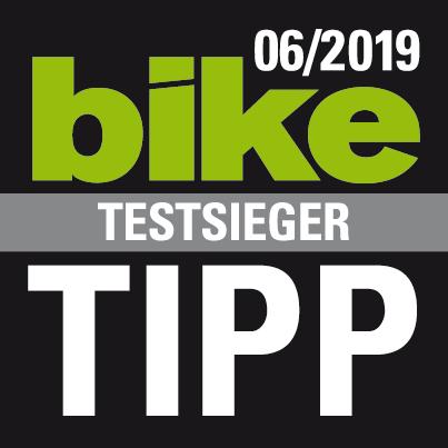Sonax_Bike_Reiniger_bike062019_testsieger