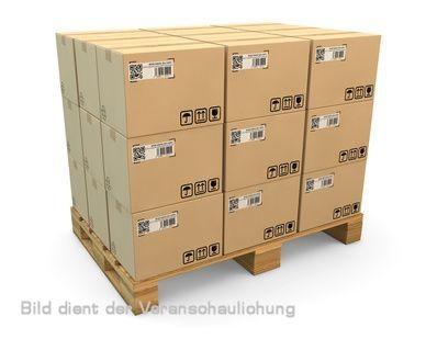 AdBlue® | Palette mit 60 Stück 10-Liter-Kanister mit Flexausgießer