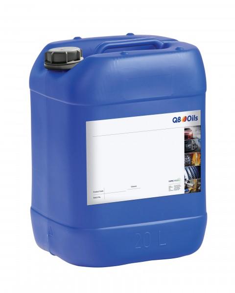 Q8 Formula VX Long Life 5W-30 | 20-Liter-Kanister