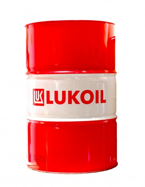 Lukoil Genesis Special VN 5W-30 | 205-Liter-Drum