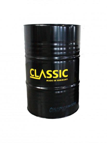 Classic Meduna PT 530 Longlife III LA | 208-Liter-Fass