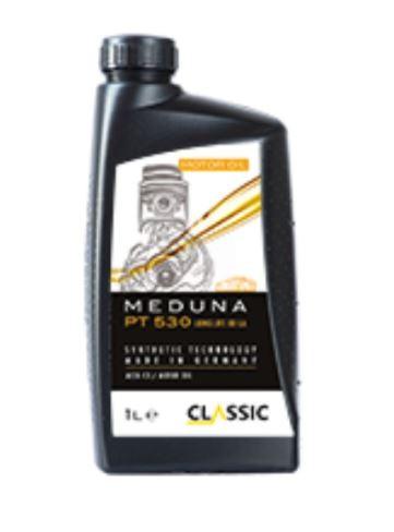 Classic Meduna PT 530 Longlife III LA   1-Liter-Dose