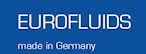 Eurofluids