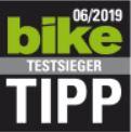 bike-Testsieger